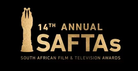 South African Film and Television Awards - SAFTAs