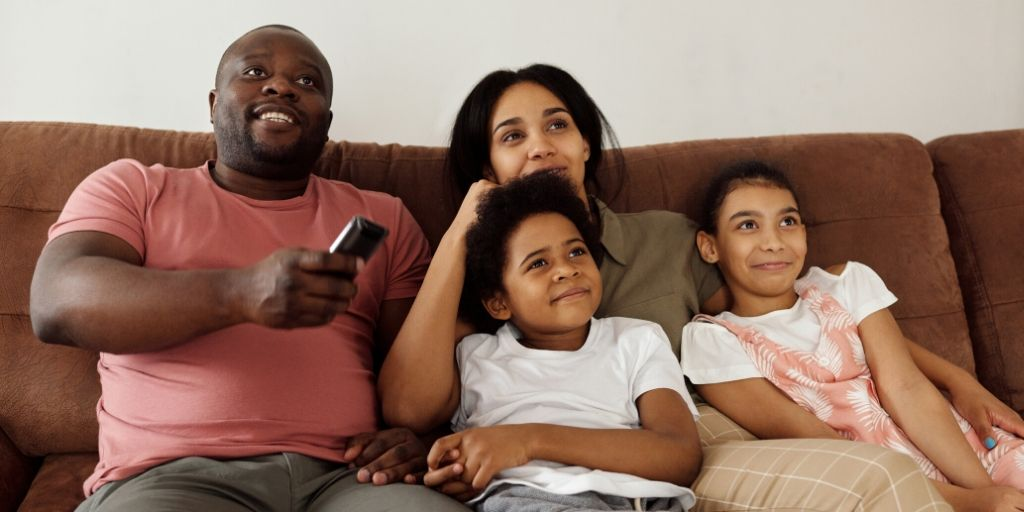 Video Streaming in South Africa